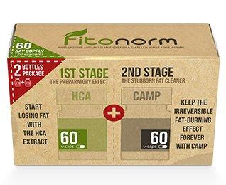 Ce este Fitonorm? Cum funcționează? Când se aplică?