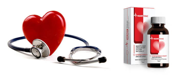 Care este prețul Heart Tonic? În cazul în care puteți cumpăra la farmacie sau pe internet?