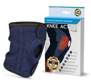 Ce-i asta Knee Active Plus ? Acțiune și efecte secundare.