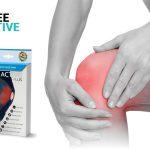 Knee Active Plus - recenzii, preț, unde să cumpărați, original sau în valoare de