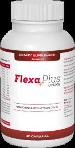Ce este Flexa plus Optima? Cum funcționează?
