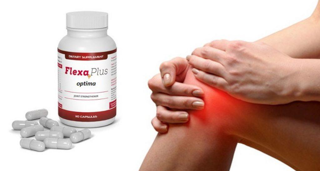 Efectul aplicării Flexa plus Optima. Cât timp trebuie să așteptați rezultatele?