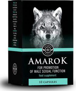 Operațiunea Amarok confirmată de cercetare.