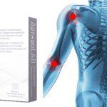 Arthro Lab - promovare, oferta, comanda, opinii, pret Tot ce trebuie să știți despre Arthro Lab. Indiferent dacă aveți sindrom de durere articulară cronică pe care l - ați creat treptat sau dacă aveți dureri acute datorate leziunilor la curent, aceasta necesită o reducere. Conservarea corectă și durerea articulară, promovează vindecarea, previne sănătatea adăugată și, de asemenea, îmbunătățește calitatea generală a abdomenului. Tencuiala, Arthro Lab forum precum și suportul futuro oricând, precum și oriunde revizuirile actuale ale utilizatorilor 2019 pentru a oferi un confort gratuit, adecvat, precum și modificările necesare pentru liniște. Cu toate acestea, aceste informații nu reprezintă o alternativă la un profesionist din domeniul sănătății, diagnostic sau terapie, discutați întotdeauna cu medicul dumneavoastră dacă aveți întrebări cu privire la starea dumneavoastră de sănătate. Nu neglijați ajutorul profesional sau nu vă bazați pe oricare dintre particulele posocheni în acest post. Genunchiul este una dintre cele mai mari articulații din corpul uman, precum și una dintre cele mai dificile. Datorită seriei sale neobișnuite de activități în 3 direcții, poate exista o resursă de genunchi a durerii ca urmare a rănilor, a vârstei înaintate, a tratamentului chirurgical Arthro Lab forum sau a exercițiilor fizice. Enumerate mai jos veți găsi unele situații comune problematice. Deteriorarea meniscului poate fi ideea că, ca urmare a dislocării articulației umărului, celulele își pierd elasticitatea timp de mai mulți ani și, de asemenea, nu mai sunt atât de puternice. Crema ArthroMed, ingrediente cum să se aplice, cum funcționează, efecte secundare, cum ar fi cele care apar în timpul snowboarding sau baschet ingrediente ArthroMed, acestea sunt, în general, da se joacă doar un rol mic. Deși în sine trauma poate, în unele cazuri, duce la deteriorarea Артромед ingrediente, cronică de suprasarcină sau de utilizarea necorespunzătoare a acestui compus în abdomen, chiar dacă ace