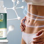 Keto Diet - opinii, prețuri, unde să cumpărați, efecte, acțiune Slăbire fără efectul yo-yo doar cu Keto Diet. Greutatea ketominalgimului nu este un proces plin de dificultăți și luptă chonglemică cu el însuși. Există modalități mult mai ușoare de a scăpa de excesul de greutate. Doar combinația perfectă de ingrediente pe bază de plante care stimulează procesul Keto Diet forum de ardere a grăsimilor corporale. Aveți o experiență neplăcută legată de refuzul de a mânca? Dacă da, atunci nu vă faceți griji. Folosind stereotipuri și credințe false, mulți oameni au dificultăți în obținerea unei greutăți optime. Alegeți un tratament cu un supliment natural mănâncă Quetominal subtil, cu toate acestea, puteți avea grijă de o figură atractivă în mod eficient și fără pierderi. Firește, pierderea în greutate devine o problemă din ce în ce mai populară. În medicina pe bază de plante, știm multe exemple de copaci, beneficiile lor pentru pierderea în greutate. Dacă doriți să verificați capacitatea metodei de a alege suplimente Keto Diet forum alimentare Ketominal subțire. Este un amestec de aromă prețioasă care stimulează procesul de termogeneză și steroizii ard prea multă grăsime. Acțiunea, care este absolut sigură pentru organism și nu provoacă efecte secundare. Rezultatele impresionante pot fi așteptate după câteva săptămâni de administrare regulată a capsulei Ketominal Thin pe bază de plante pentru pierderea în greutate. Un amestec de ingrediente active stimulează procesele care intră în corpul dumneavoastră într-o stare de cetoză. Acest lucru se întâmplă atunci când numărul de calorii nu este suficient pentru consumul curent de energie. Pentru a obține energie, organismul activează zona de ardere a grăsimilor. Cetoza poate fi, în general, obținută prin Keto Diet forum exerciții fizice foarte intense și orare sau mai puține calorii consumate. Folosind suplimente nutritive Ketominal Slim mai repede decât veți câștiga corpul dumneavoastră este în cetoză și din prima zi va începe s