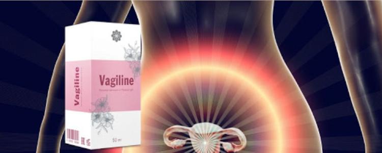 Utilizatorii recomandă produsul Vagiline.