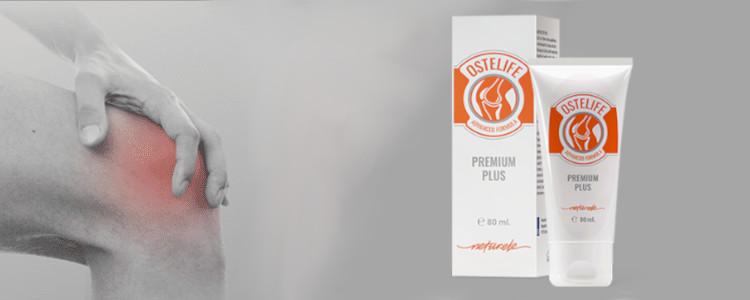 Cum să cumperi Ostelife premium? Unde să comanzi