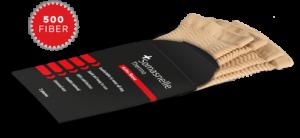Suplimentele Somasnelle Sleeve sunt cu adevărat eficiente?