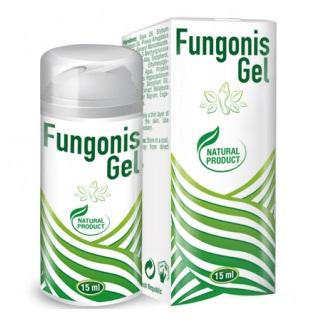 Ce-i asta Fungonis? Acțiune și efecte secundare.