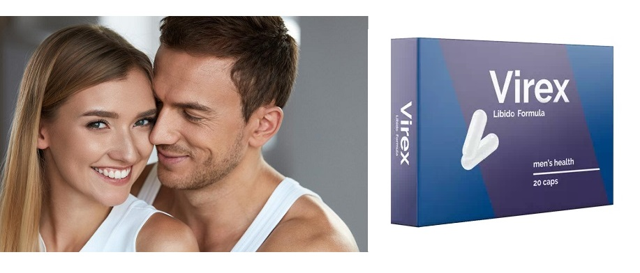 Citește comentarii pe forum despre Virex.