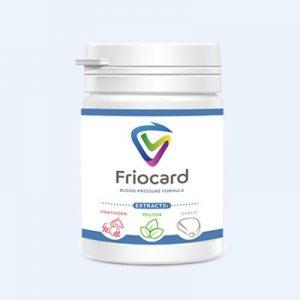 Ce este asta Friocard? Cum funcționează?