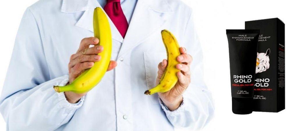 este dăunător în cazul unei erecții permanente durata erecției în timpul actului sexual