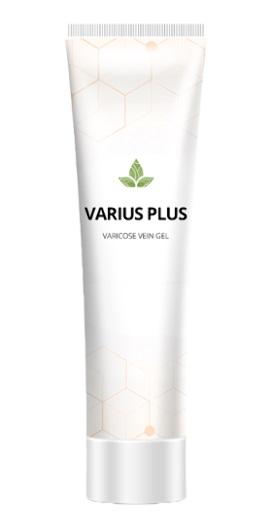 Ce-i asta Varius? Acțiune și efecte secundare.
