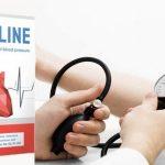 Cardiline - preț, compoziție, efect, recenzii, unde să cumpărați? În farmacie sau pe site-ul producătorului?