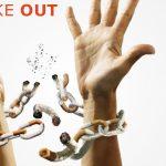 Smoke Out - preț, compoziție, efect, recenzii, unde să cumpărați? În farmacie sau pe site-ul producătorului?