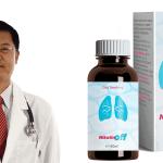 Nikotinoff - preț, compoziție, efect, recenzii, unde să cumpărați? În farmacie sau pe site-ul producătorului?