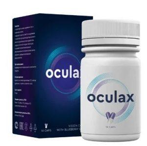 Ce este asta Oculax? Cum funcționează?