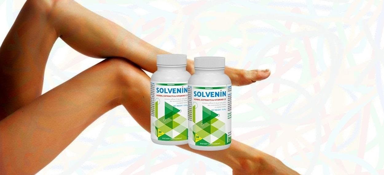 Citește comentarii pe forum despre Solvenin