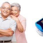 Oxymetr - preț, compoziție, efect, recenzii, unde să cumpărați? În farmacie sau pe site-ul producătorului?