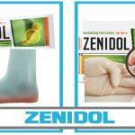 Zenidol - preț, aplicație, efecte, recenzii, compoziție