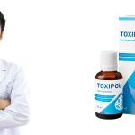 Toxipol - preț, compoziție, efect, recenzii, unde să cumpărați? În farmacie sau pe site-ul producătorului?