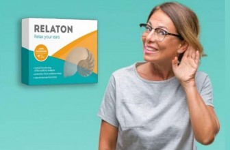 Relaton – preț, aplicație, efecte, recenzii, compoziție