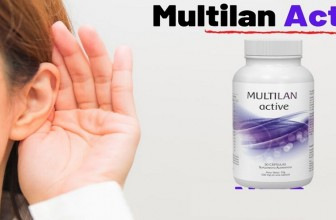 Multilan Active – preț, aplicație, efecte, recenzii, compoziție