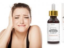 Hedrapure preț, compoziție, efect, recenzii, unde să cumpărați? În farmacie sau pe site ul producătorului?