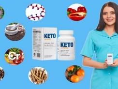 Keto Actives – efecte, recenzii, compoziție, preț, Romania