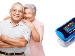 Oxymetr – preț, compoziție, efect, recenzii, unde să cumpărați? În farmacie sau pe site-ul producătorului?