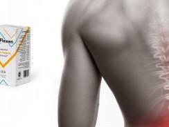 ProFlexen – preț, aplicație, efecte, recenzii, compoziție. Puteți cumpăra la farmacie?
