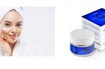 Odry Cream – preț, compoziție, efect, recenzii, unde să cumpărați? În farmacie sau pe site-ul producătorului?