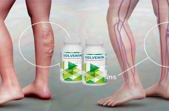 Solvenin – preț, compoziție, efect, recenzii, unde să cumpărați? În farmacie sau pe site-ul producătorului?