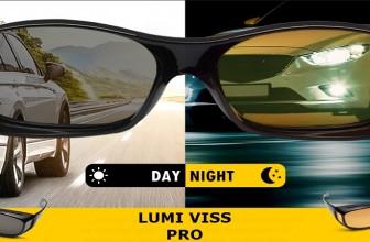 LumiViss Pro – acțiune, recenzii, efecte, preț, compoziție. Cum să comandați de pe site-ul producătorului?