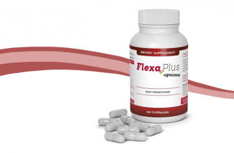Flexa plus Optima – preț, promoție, compoziție, forum, unde să cumpărați? Farmacie sau site-ul producătorului?