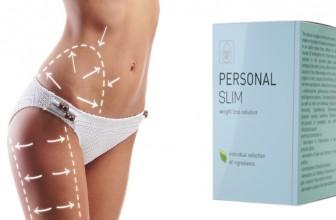 Personal Slim – promotii, recenzii, pareri, pret, oferte