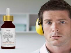 Nutresin – Ce este? Cum funcționează? Îmbunătățirea auzului după prima utilizare. Chiar funcționează.
