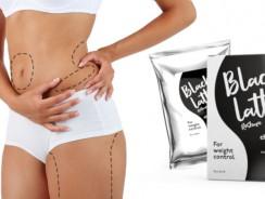 Black Latte – Tot ce trebuie să știți despre bautura de slabit. Ce-i asta? Cum se aplică? De unde să cumpere?