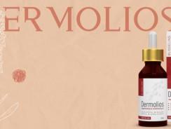 Dermolios – de unde să cumpărați, efecte, acțiuni, opinii, prețuri