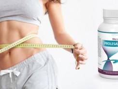 Prolesan Pure – Pierde în greutate rapid și fără evacuare. Fără exerciții, diete și supremație. Ce este? De unde să cumpere?