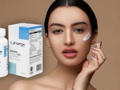 Zinamax – preț, compoziție, efect, recenzii, unde să cumpărați? În farmacie sau pe site-ul producătorului?