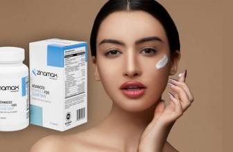 Zinamax – preÈ›, compoziÈ›ie, efect, recenzii, unde să cumpăraÈ›i? ÃŽn farmacie sau pe site-ul producătorului?